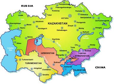 Территория государства 2 717 300 кв км